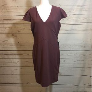 New with tags Express dress size large